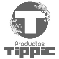 productos-tippic-logo_200x200